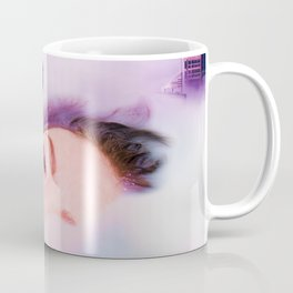 Bless UP Coffee Mug