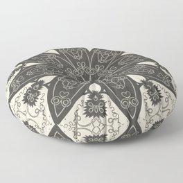 Penelope Floor Pillow