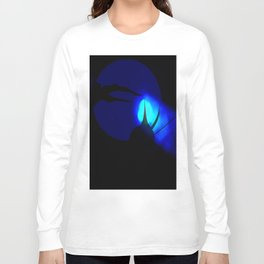 The Touch Long Sleeve T-shirt