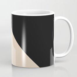 Geometric 3 Coffee Mug