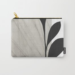 Growth1 Carry-All Pouch