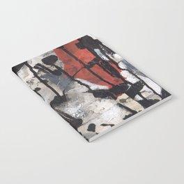 777 Notebook