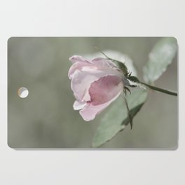 Romance Cutting Board
