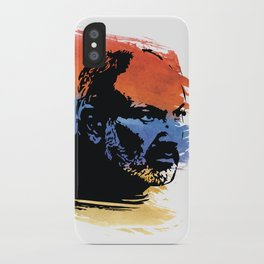 Nikol Pashinyan - Armenia Hayastan iPhone Case