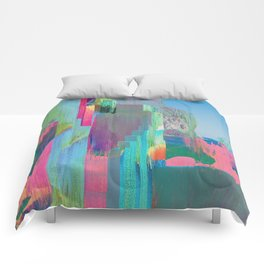 ullæ Comforters