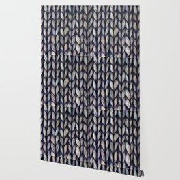 Braided Wallpaper