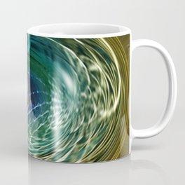 """The Internet"" Coffee Mug"