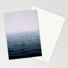 Reaching Towards Infinity Stationery Cards