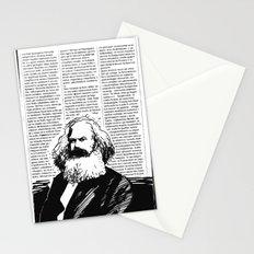scribbler Stationery Cards