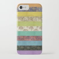 african iPhone & iPod Cases featuring African Mix by OAH95