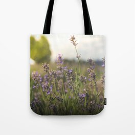 flower photography by Jon Phillips Tote Bag