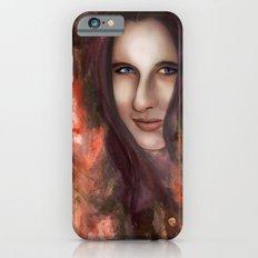 BRIT iPhone 6s Slim Case