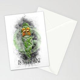 MOERAKI SPIRIT Stationery Cards