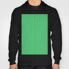 Emerald Hoody