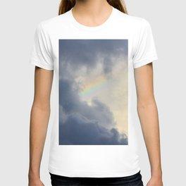 Silver Lining T-shirt