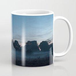 Hamerton Fields Coffee Mug
