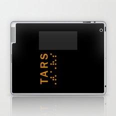 Interstellar: TARS Laptop & iPad Skin