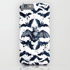 BATS iPhone 6s Slim Case
