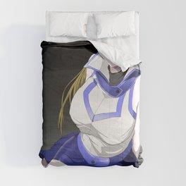 Yu-Gi-Oh!.GX Comforters
