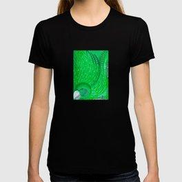 Kakapo T-shirt
