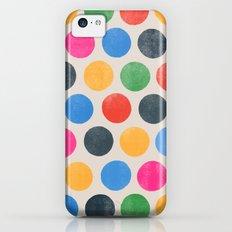 colorplay 3 Slim Case iPhone 5c