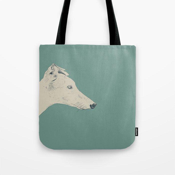 Animals 2 Tote Bag
