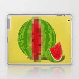 Censored ♀ Laptop & iPad Skin