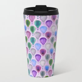 Aeropastel Travel Mug