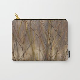 Canadian Prairies 10 Carry-All Pouch
