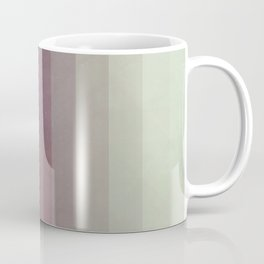 lymynts Coffee Mug