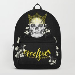 Gansey, Exelsior Backpack