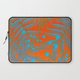 FREWEE Laptop Sleeve