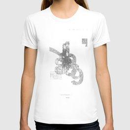 map: '794-1869 T-shirt