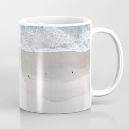 Surfers Paradise: Birds Eye View II Coffee Mug