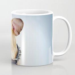 Super Pets Series 1 - Super Oaks Coffee Mug