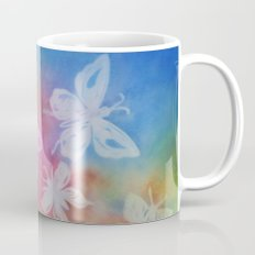 Butterfly Dream Mug