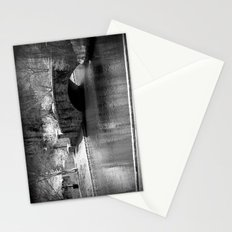 Freedom Park #1 Stationery Cards