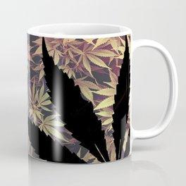 RastaFun Coffee Mug