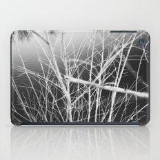 Look Closer iPad Case