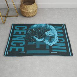 Magnificence Rug