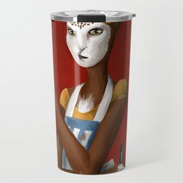 Radaha Travel Mug