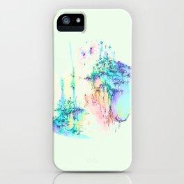 Orillia iPhone Case