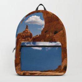 Bryce_Canyon National_Park, Utah - 3 Backpack