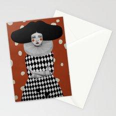 Rodinia Stationery Cards