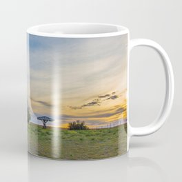 Gallatin Church 4 Coffee Mug