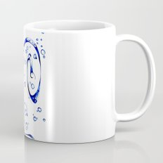 An Unrealistic Reality Mug