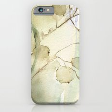 berries Slim Case iPhone 6