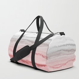 WITHIN THE TIDES - ROSE TO GREY Duffle Bag