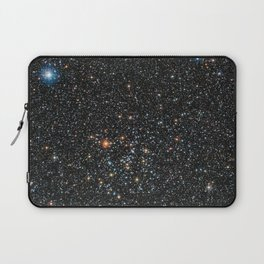 Star Cluster IC 4651 Laptop Sleeve