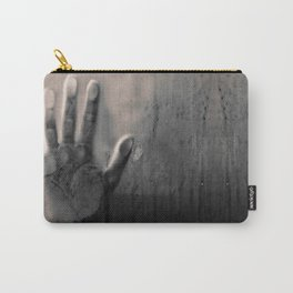 transpire Carry-All Pouch